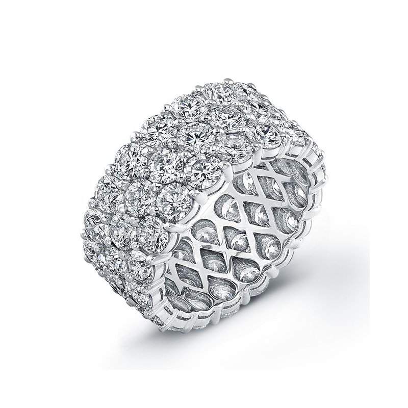 Uneek Fine Jewelry WUQ-100127