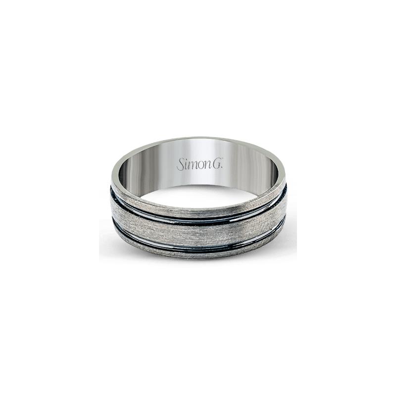 Simon G Jewelry WSG19-100417