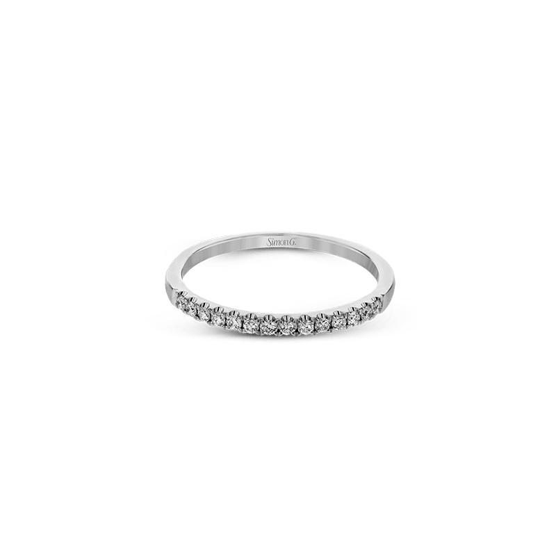 Simon G Jewelry WSG19-100442