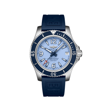 SuperOcean Automatic 36MM