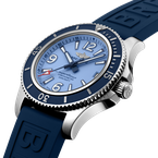 Breitling SuperOcean Automatic 36MM