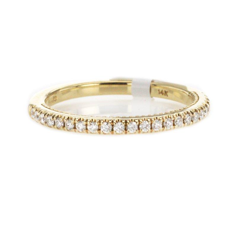 Uneek Fine Jewelry 10225908