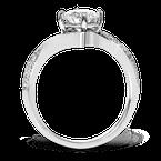 Simon G Jewelry WSG19-100102