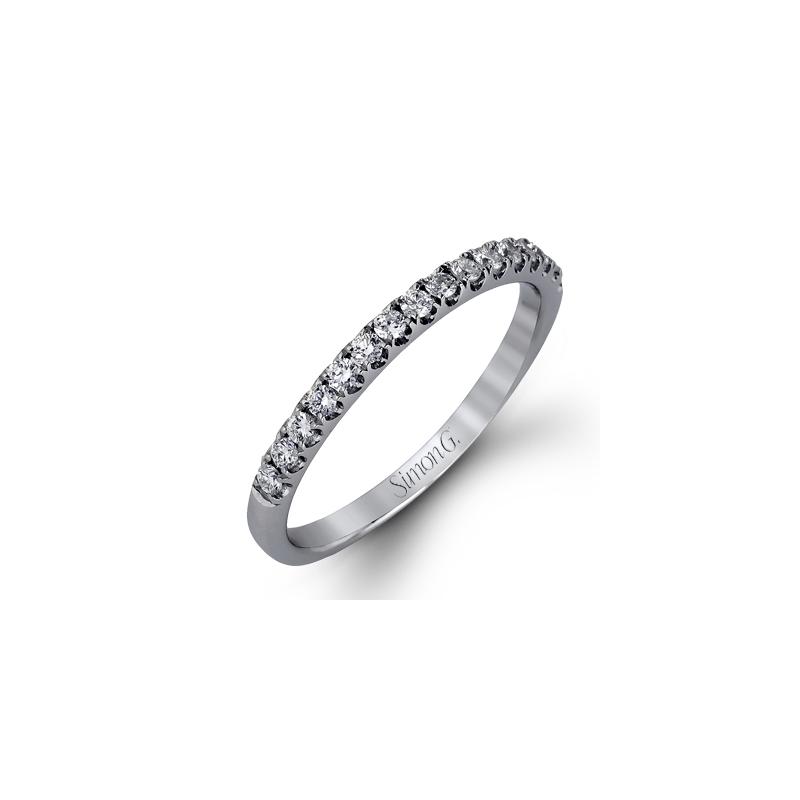 Simon G Jewelry WSG19-100468