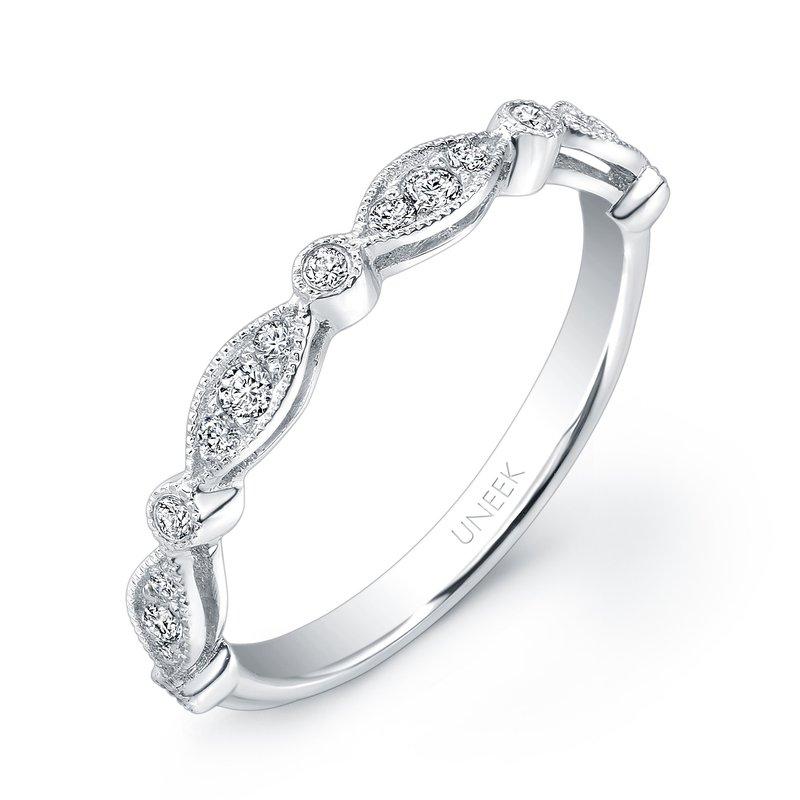 Uneek Fine Jewelry WUQ-100090