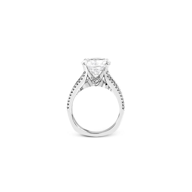 Simon G Jewelry WSG19-100328