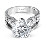 Simon G Jewelry WSG19-100328