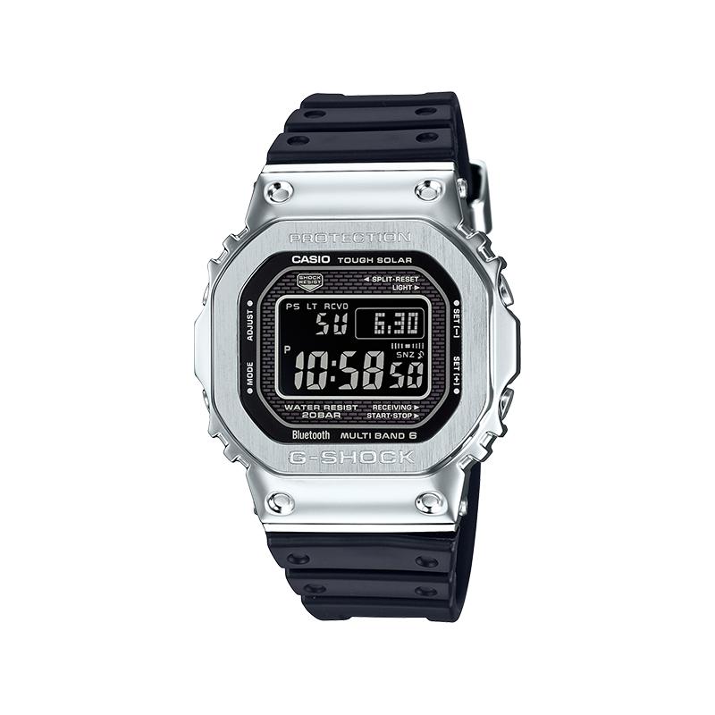 G Shock Digital 5000