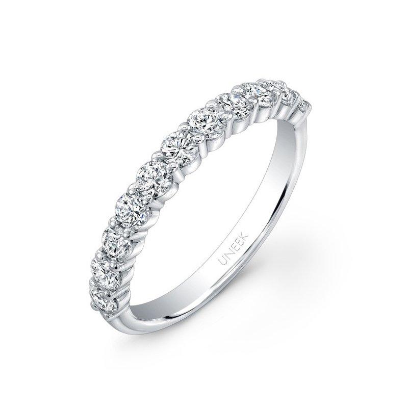 Uneek Fine Jewelry 0.75 ctw Diamond Band