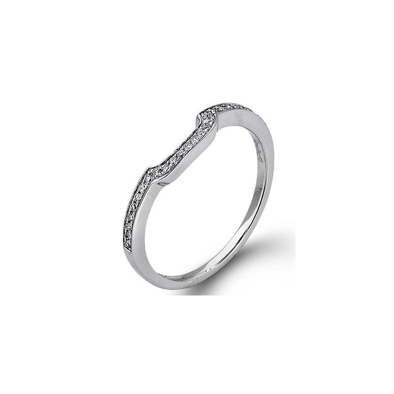 Simon G Jewelry WSG19-100482