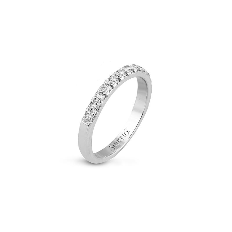 Simon G Jewelry WSG19-100434