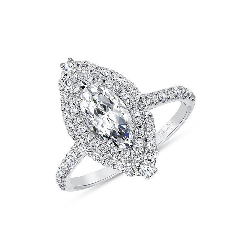 Uneek Fine Jewelry WUQ-100032