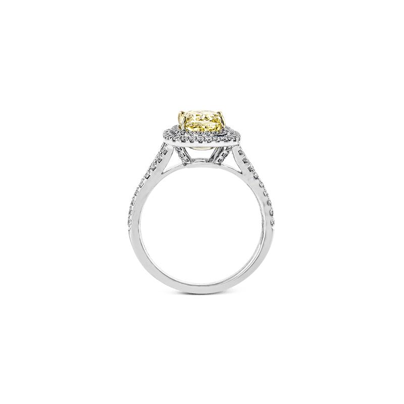 Simon G Jewelry WSG19-100173