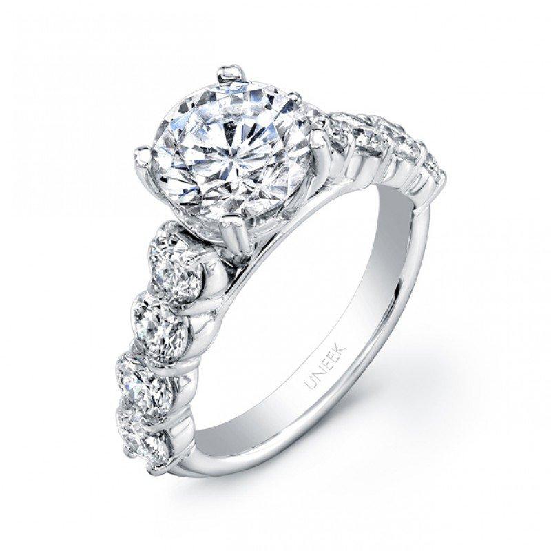 Uneek Fine Jewelry 10227057