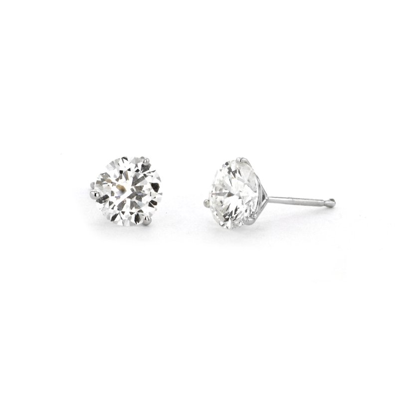 CD Diamonds 2.00 - 2.01 GH I1