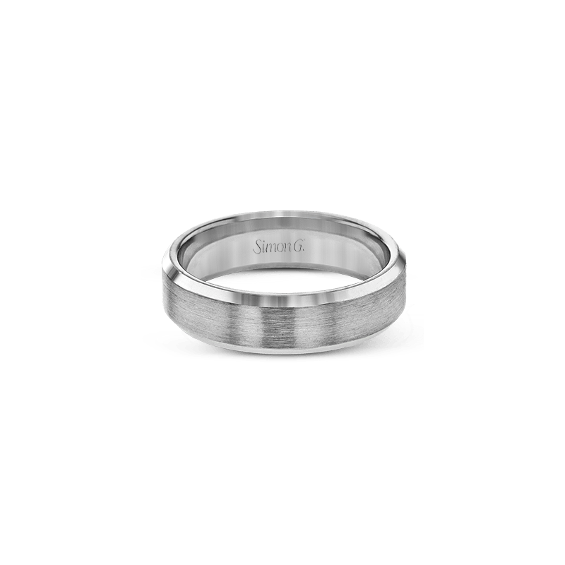 Simon G Jewelry M10225410