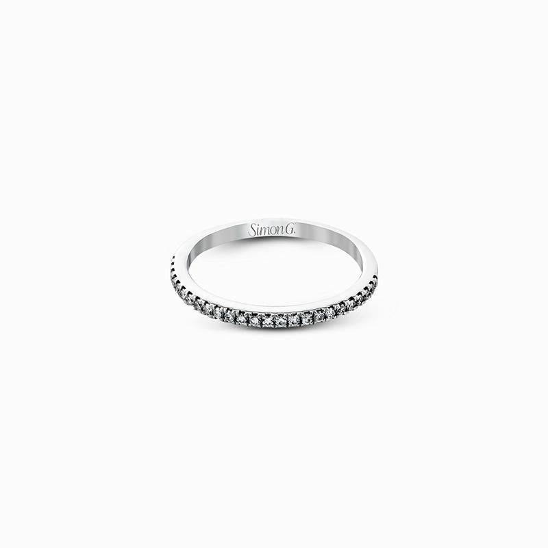 Simon G Jewelry WSG19-100488