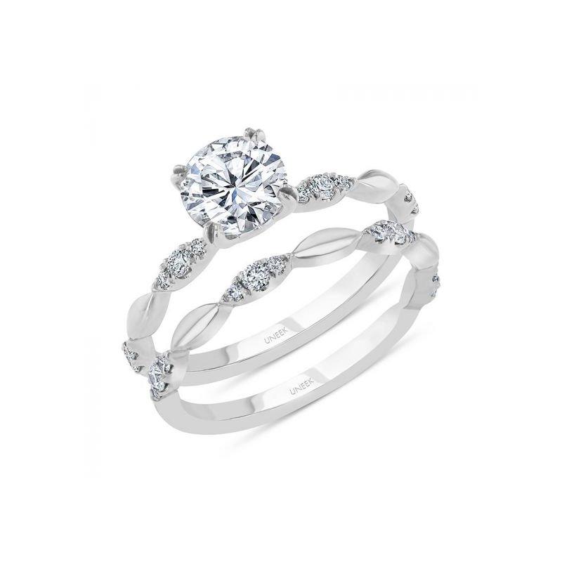 Uneek Fine Jewelry 10223957