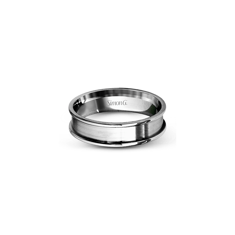 Simon G Jewelry WSG19-100365