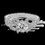 Simon G Jewelry WSG19-100042