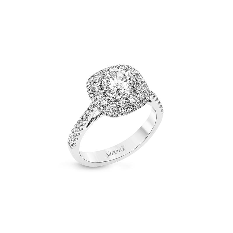 Simon G Jewelry WSG19-100213