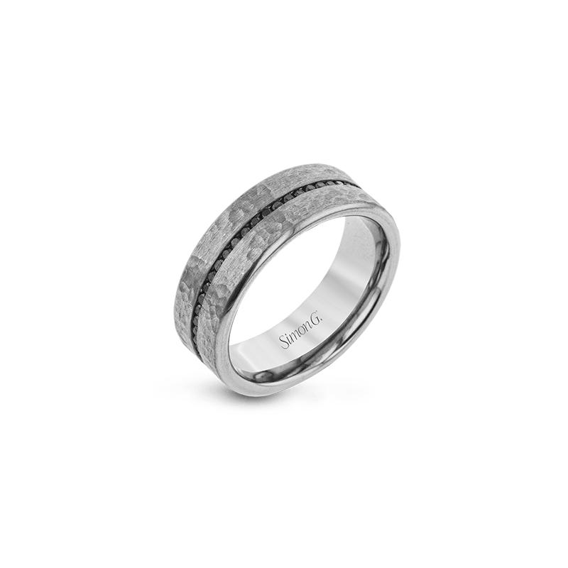 Simon G Jewelry M10225418
