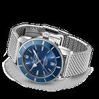 Breitling SuperOcean Heritage B01 Chronograph 42MM