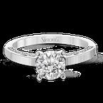 Simon G Jewelry WSG19-100012