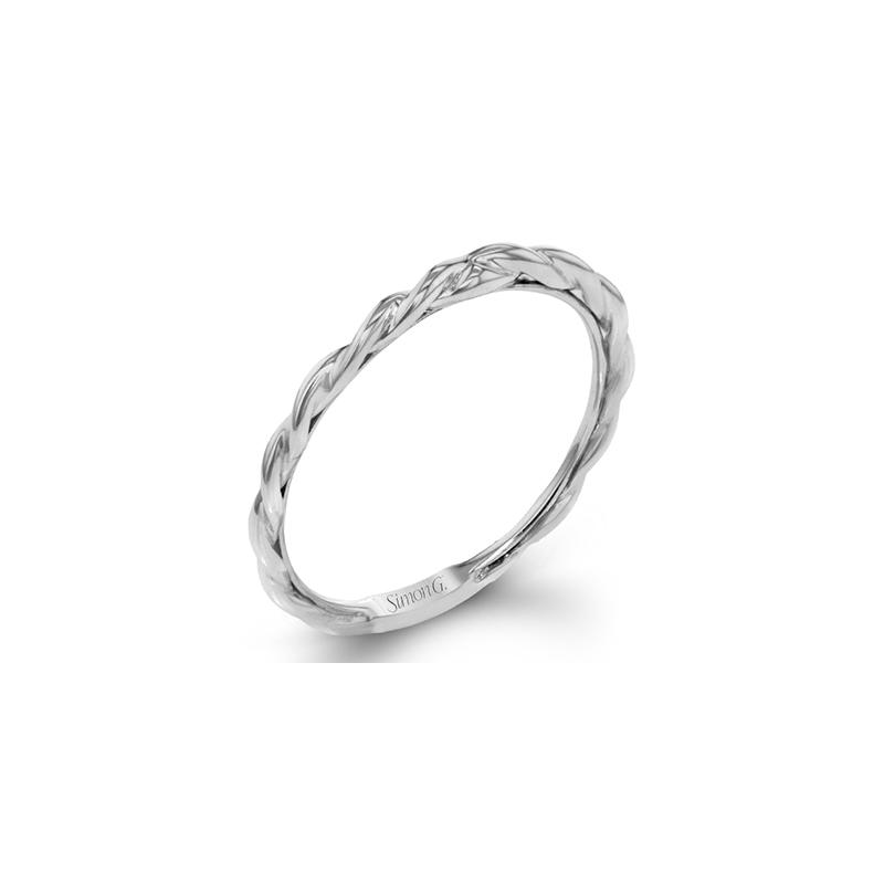 Simon G Jewelry WSG19-100567