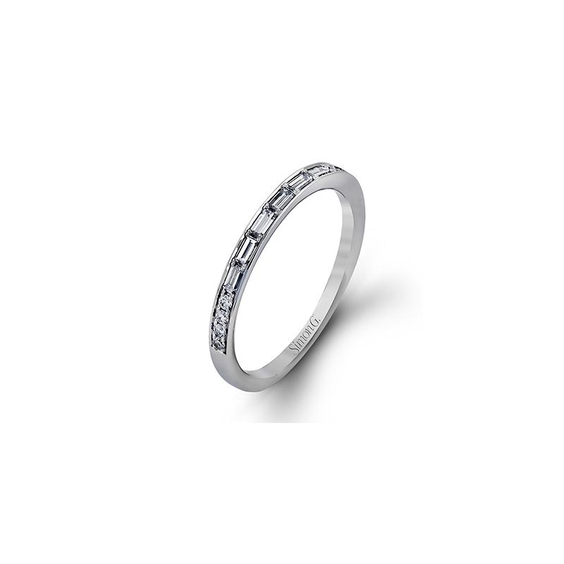 Simon G Jewelry WSG19-100478