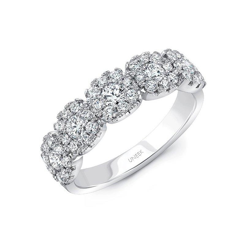 Uneek Fine Jewelry WUQ-100067