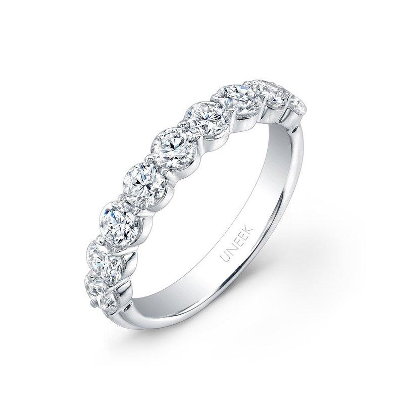 Uneek Fine Jewelry 1.38 ctw Diamond Band