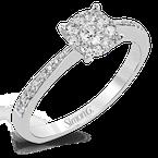 Simon G Jewelry WSG19-100203