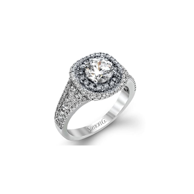 Simon G Jewelry WSG19-100175