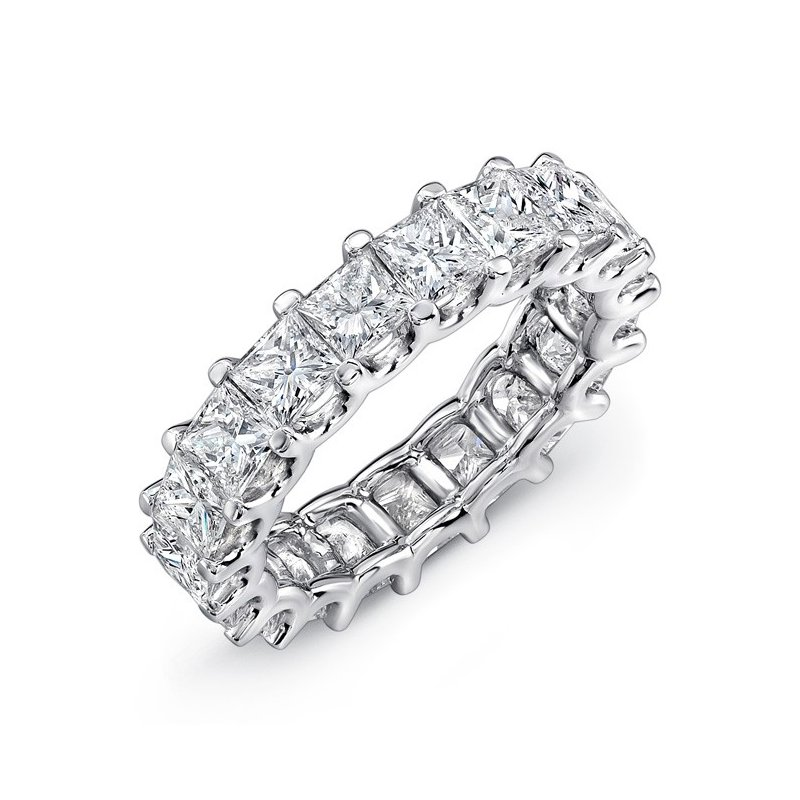 Uneek Fine Jewelry WUQ-100120