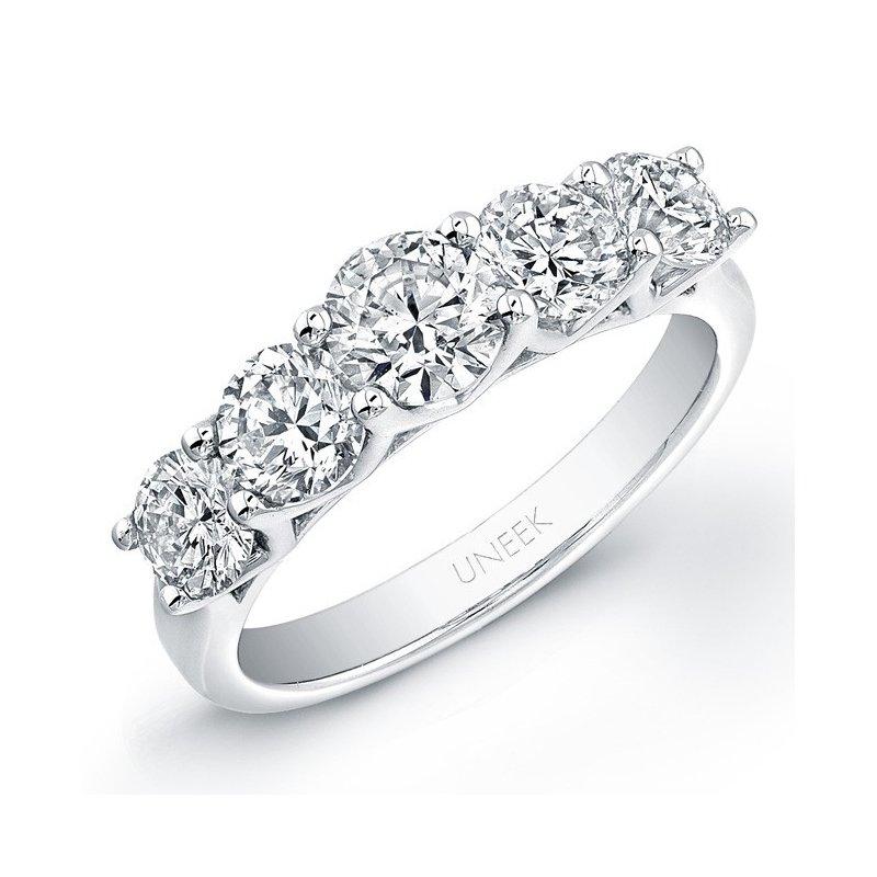 Uneek Fine Jewelry WUQ-100056