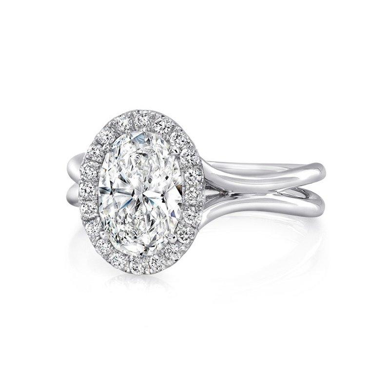 Uneek Fine Jewelry 10200919