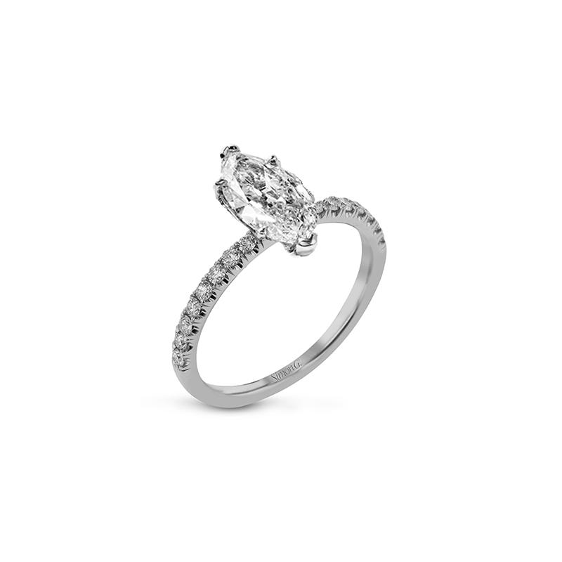 Simon G Jewelry WSG19-100037
