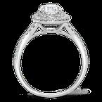 Simon G Jewelry WSG19-100216