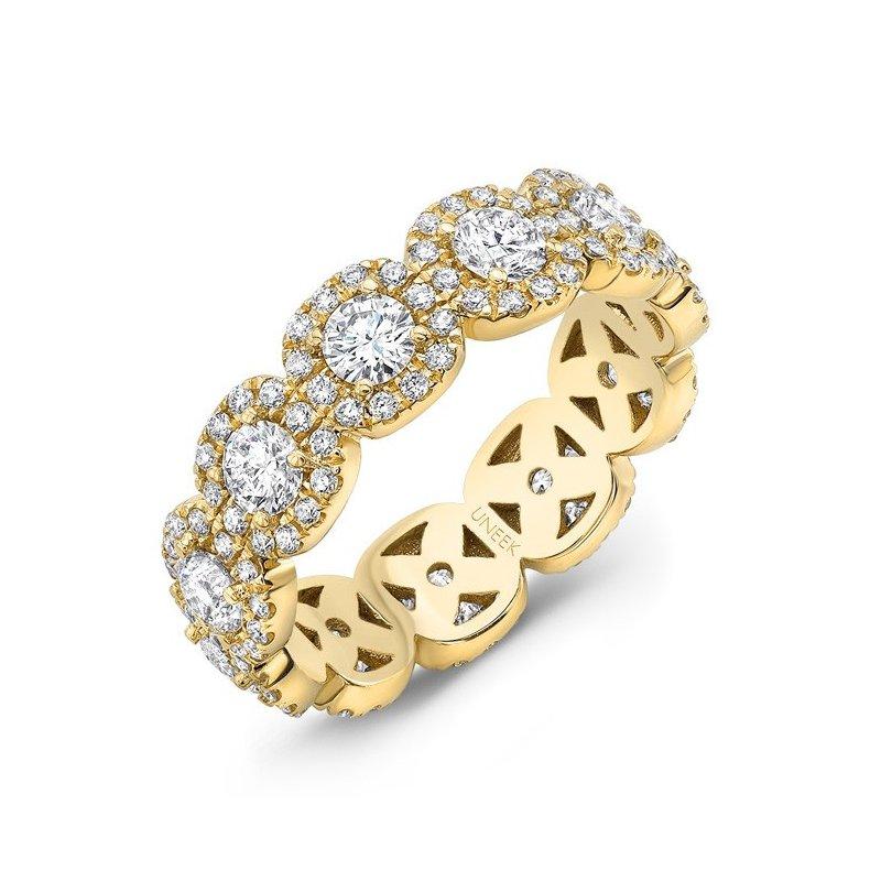 Uneek Fine Jewelry WUQ-100133
