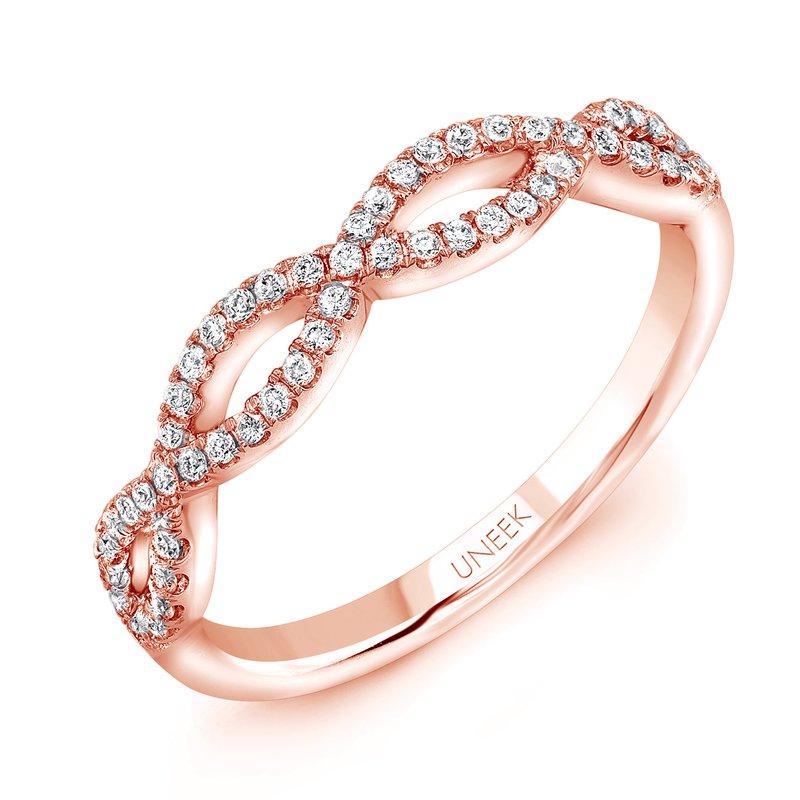 Uneek Fine Jewelry 10236413