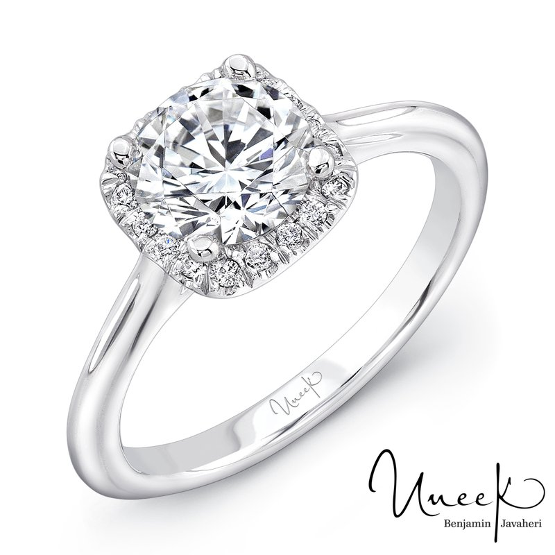 Uneek Fine Jewelry WUQ-100010