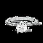 Simon G Jewelry 10213543