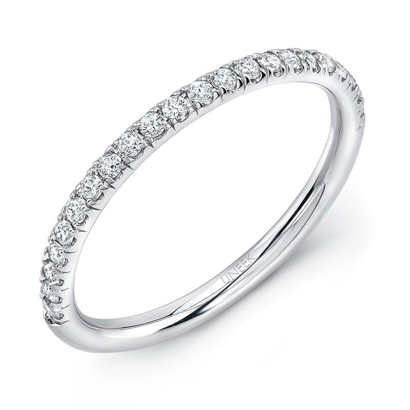 Uneek Fine Jewelry 0.22 ctw Diamond Band