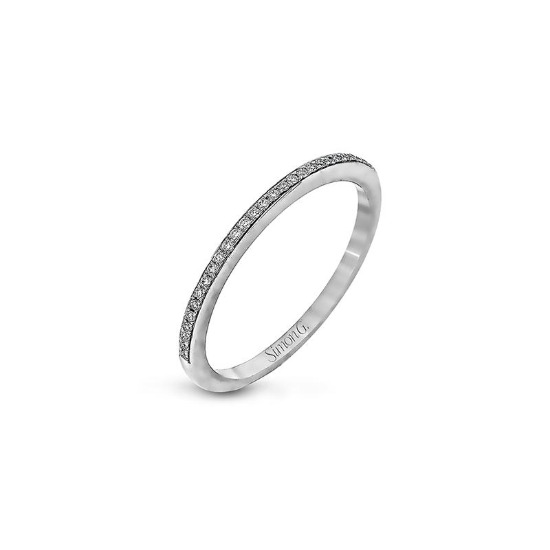 Simon G Jewelry WSG19-100452
