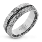 Simon G Jewelry WSG19-100418