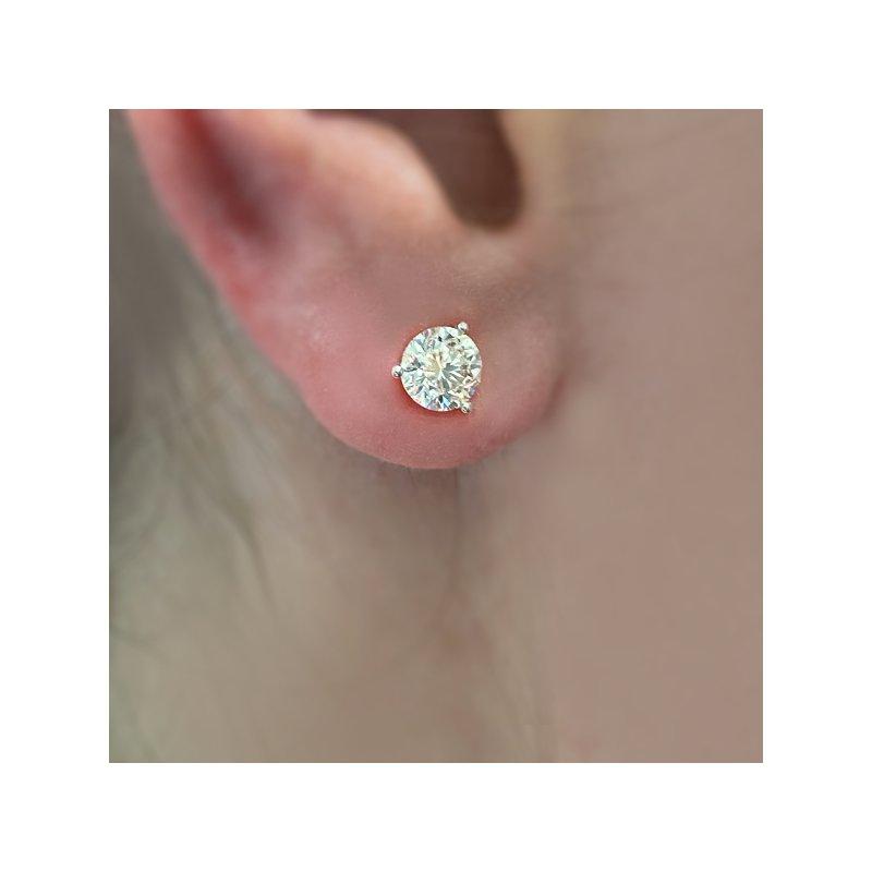 CD Diamonds 1.50 - 1.52 G-H SI2-I1