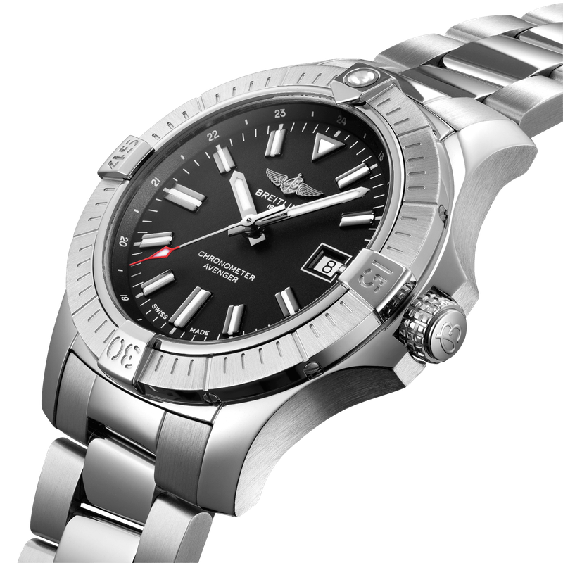 Breitling Avenger Automatic 43MM
