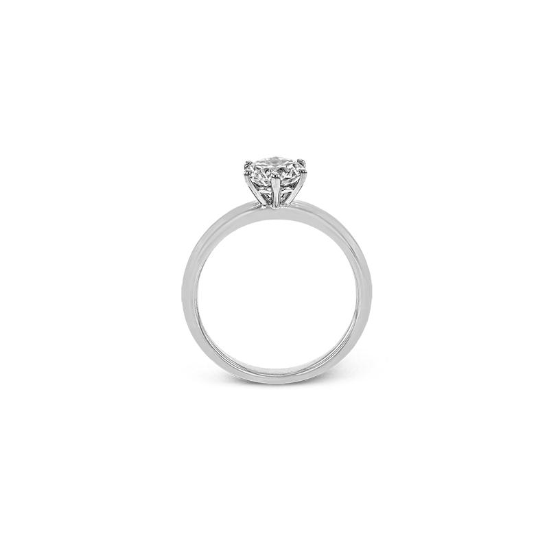 Simon G Jewelry 10225608