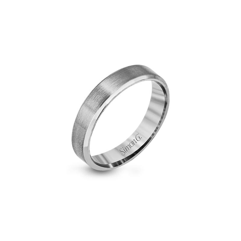 Simon G Jewelry WSG19-100383